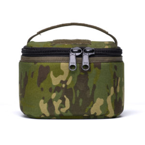 Ammo Transport Bag Multicam Tropic