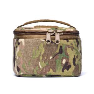 Ammo Transport Bag Multicam