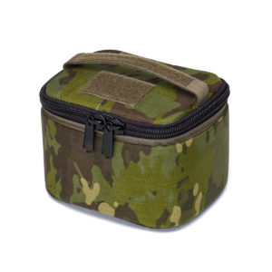 Ammo Transport Bag Multicam Tropic Angle
