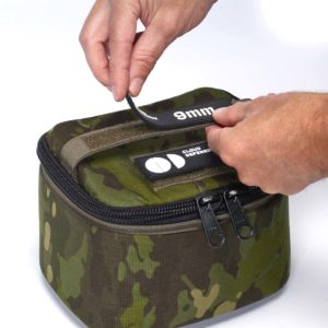 Ammo Transport Bag Multicam Tropic Velcro
