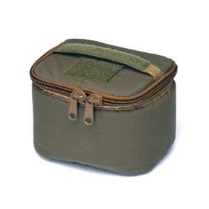 Ammo Transport Bag Olive Drab Angle