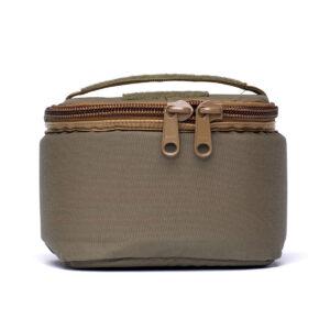 Ammo Transport Bag Olive Drab