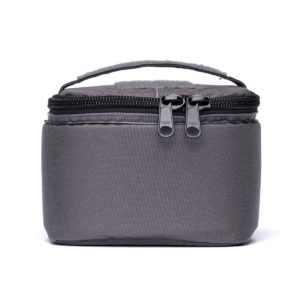 Ammo Transport Bag Urban Grey