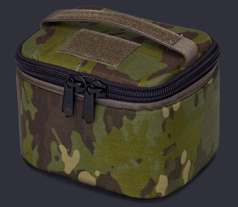 Ammo Transport Bag Multicam Tropic