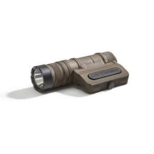 Optimized Weapon Light FDE Front