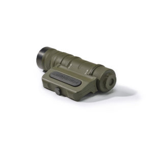 Optimized Weapon Light Olive Drab Back