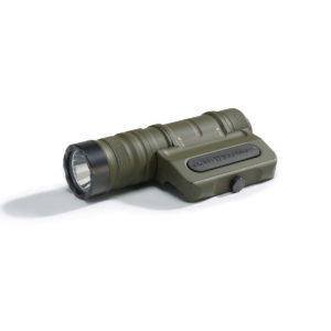 Optimized Weapon Light Olive Drab Front