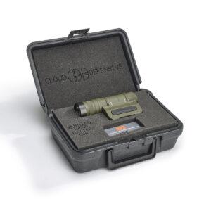 Optimized Weapon Light Case Olive Drab