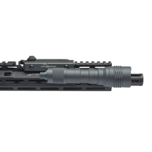Streamlight HLX LCS Combo Profile Urban Grey