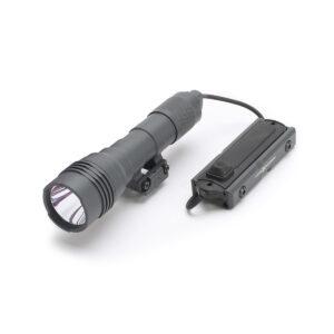 Streamlight HLX LCS Combo Urban Grey